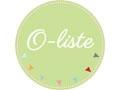 O-liste.net - Liste de naissance conviviale