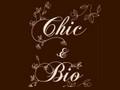 Chic et Bio- Articles de puériculture et beauté bio pour maman