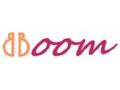 BBoom - Baby shower et accompagnement de la maman