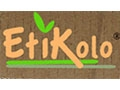 Etikolo